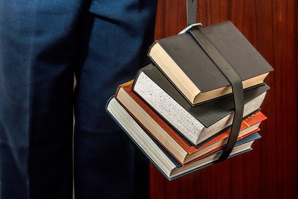アフィリエイト初心者に絶対おすすめの本7冊