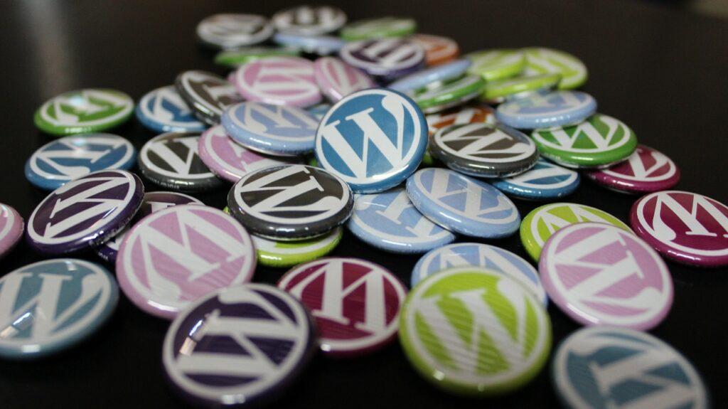 WordPressのタグとは何か?